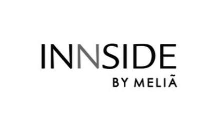 logo-innside