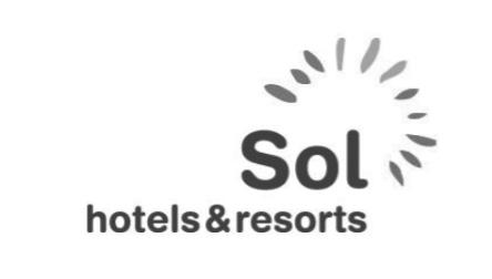 logo-sol-hotel