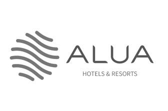 b-n-logo-alua-hotels