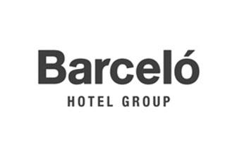 b-n-logo-barcelo