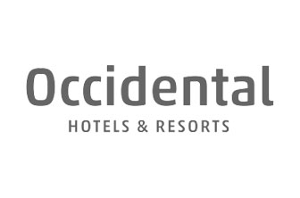 b-n-logo-occidental