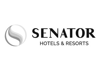 b-n-logo-senator
