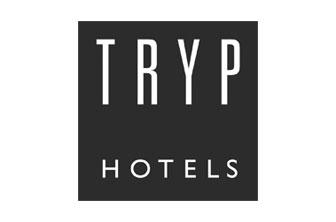 b-n-logo-tryp