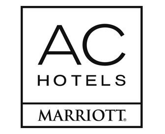 logo-ac-hotels-b-n