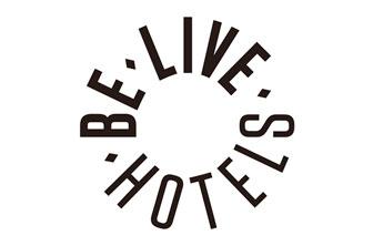 logo-be-live