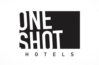 logo-one-shot