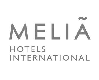 melia-inter-b-n