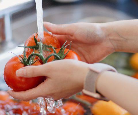 como-desinfectar-frutas-y-verduras